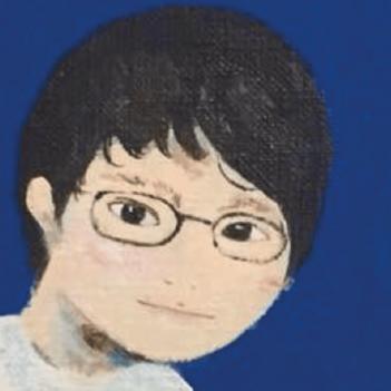 yasu_hym